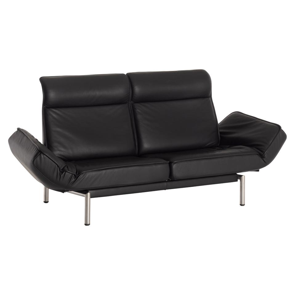 Sofa Ds 450 Pfister Moebel Sessel Sofa