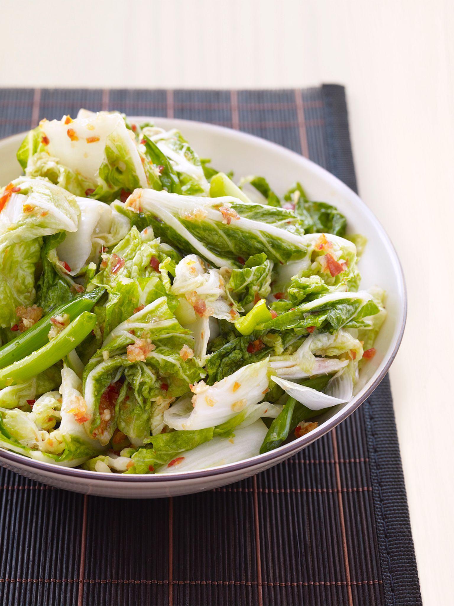 Kimchi food network recipes kimchi recipe recipes