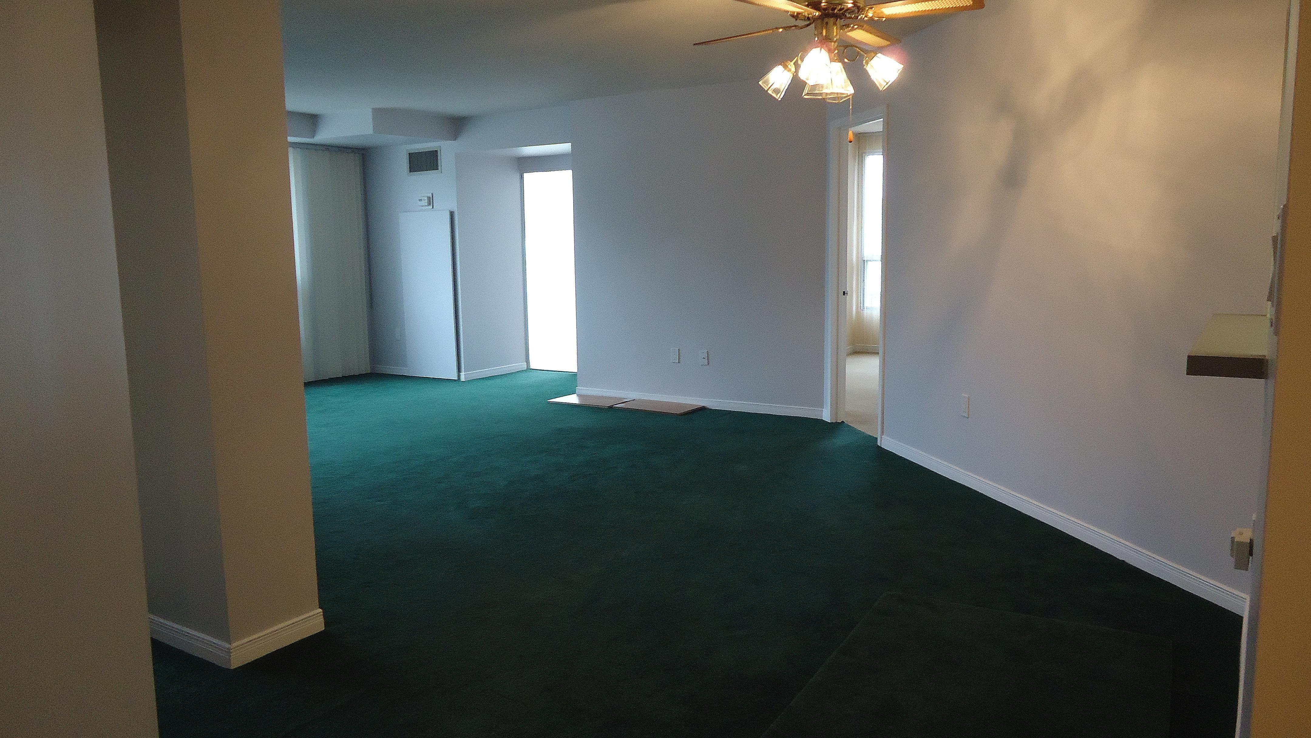 Elegant Dark Green Carpet Living Room Ideas Living Room Carpet Green Carpet Living Room Decor Images