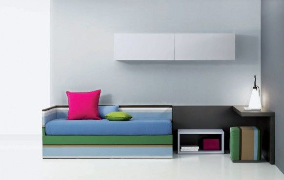 Hip and Cool Teen Rooms Room interior, Room and Bedrooms