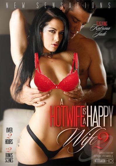 hot wife film