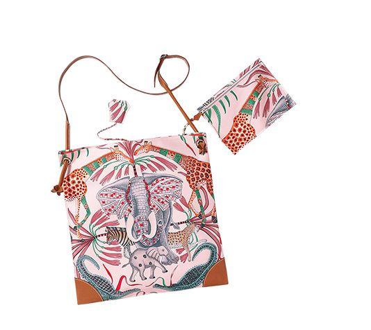 c78e596cb1a3 SilkyCity Hermes bag in