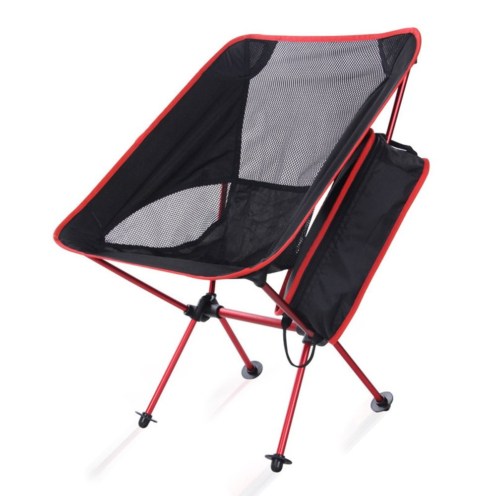 39907a33dba67c025eec6a5eaf06e11b - Picnic Time Gardener Folding Chair With Tools
