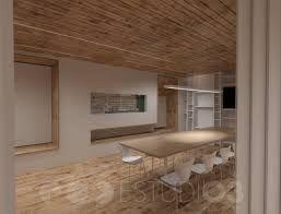 Resultado de imagen para diseño sala de reuniones