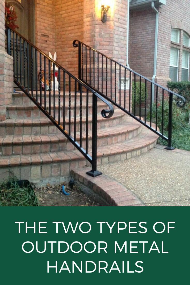 Outdoor Metal Handrails Metal Handrails Outdoor Steps Outdoor   Metal Handrails For Sale   Balcony Railing   Iron Balusters   Balcony   Grab Rail   Cast Iron