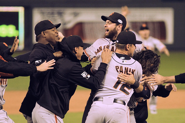 3b177540af0 San Francisco Giants....2014 World Series Champions ~