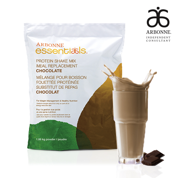 Protein Shakes Are An Excellent Snack Or Meal Replacement For Breakfast And Lunch Fo Protein Shake Mix Chocolate Protein Shakes Protein Meal Replacement Shakes