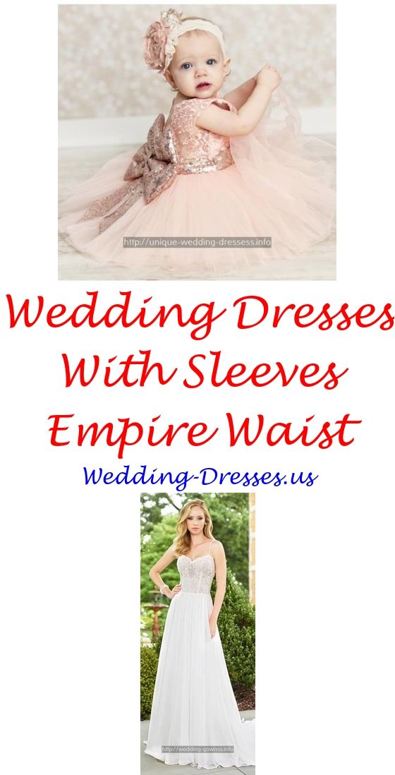 affordable wedding gowns wedding gown rental - marriage gown online ...