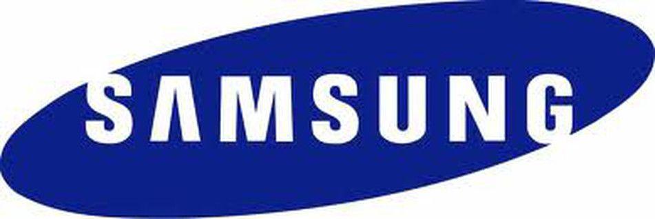 Ancora brevetti Samsung: si prospetta un telefono con schermo 21:9 - http://www.keyforweb.it/ancora-brevetti-samsung-si-prospetta-un-telefono-con-schermo-219/
