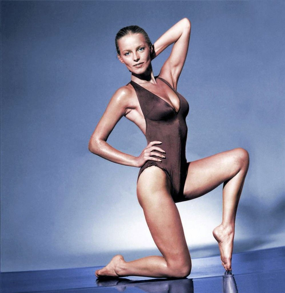 cheryl-ladd-very-hot-paget-brewster-fake-naked