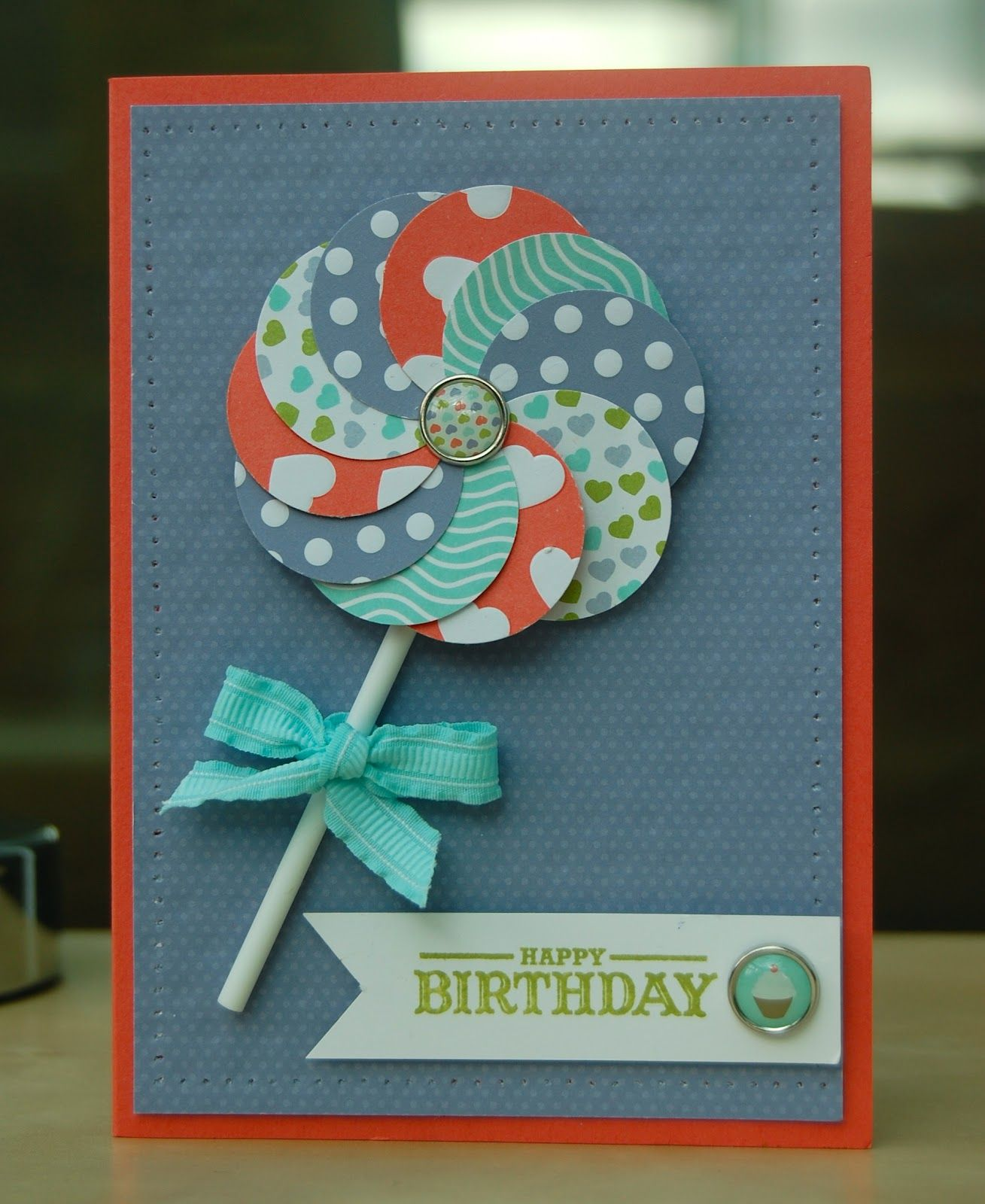 Pin by petra hane on ideen pinterest cards birthday cards and