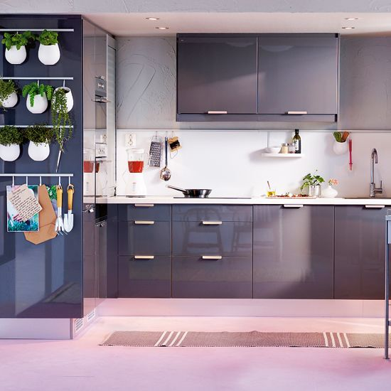 Kitchen Wall Panels Renew Walls Fastbo From Ikea Pictured Left