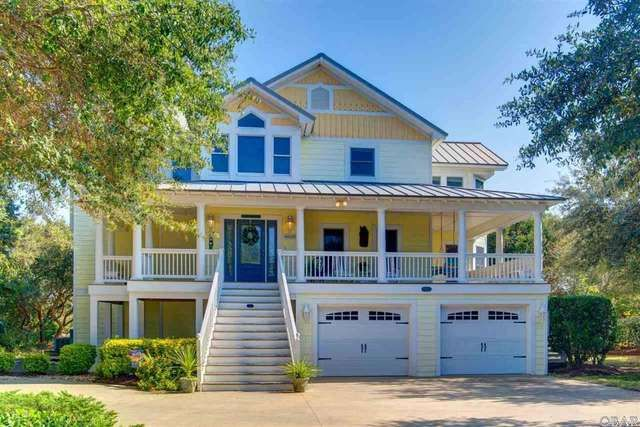 Best Pin By Whitney Hawkins On Outer Banks Homes Sale House 640 x 480