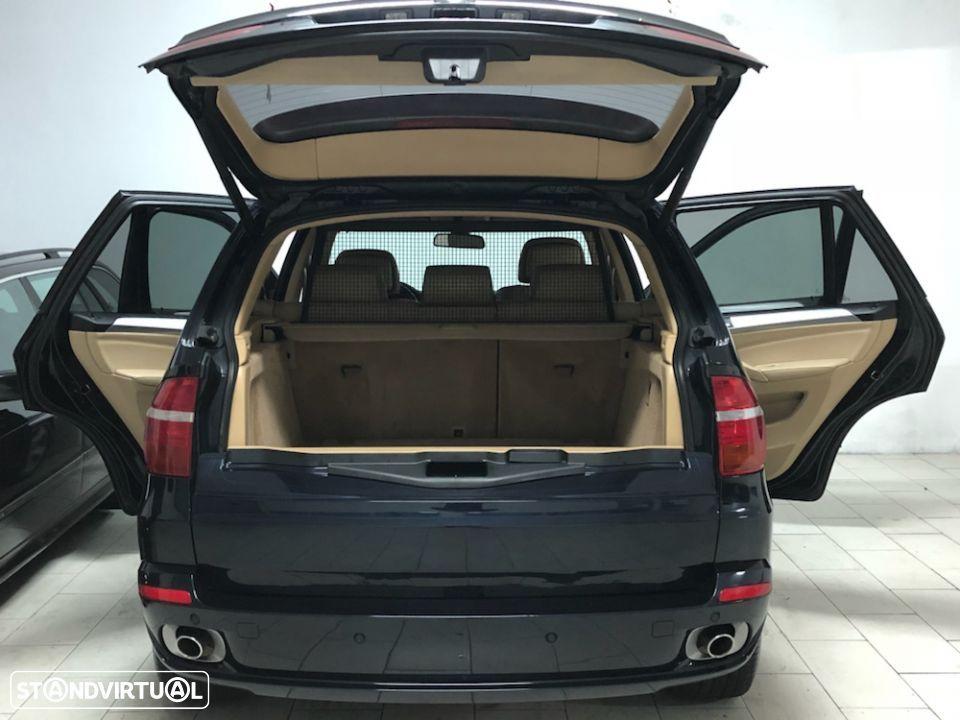 Bmw X5 Pack M 45 Bmw X5 Carro Mais Vendido Bmw