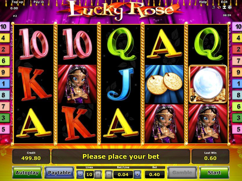 PUSSY888 GOLDEN TOUR SLOT GAME in 2020 Slots games