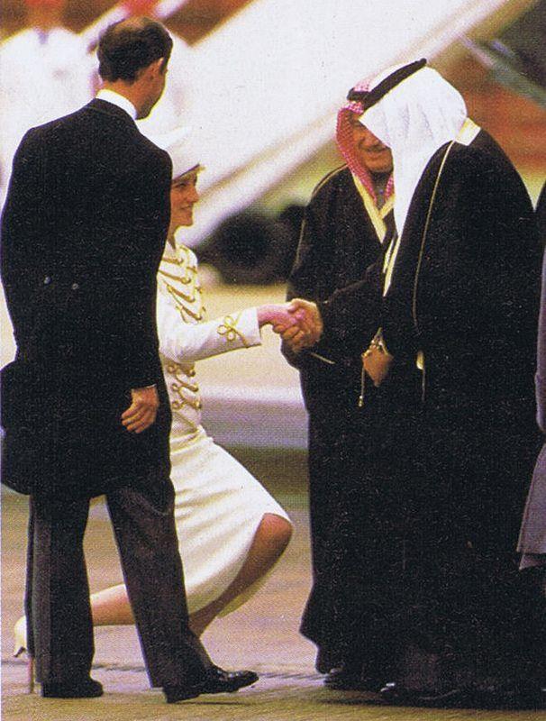 Posts From March 2015 On Princess Diana News Blog All Things Princess Diana Princess Diana Charles And Diana Diana