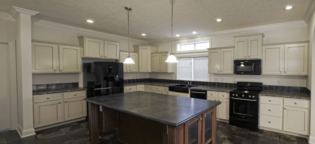 photo gallery r anell homes kitchen design kitchen home on r kitchen cabinets id=75868