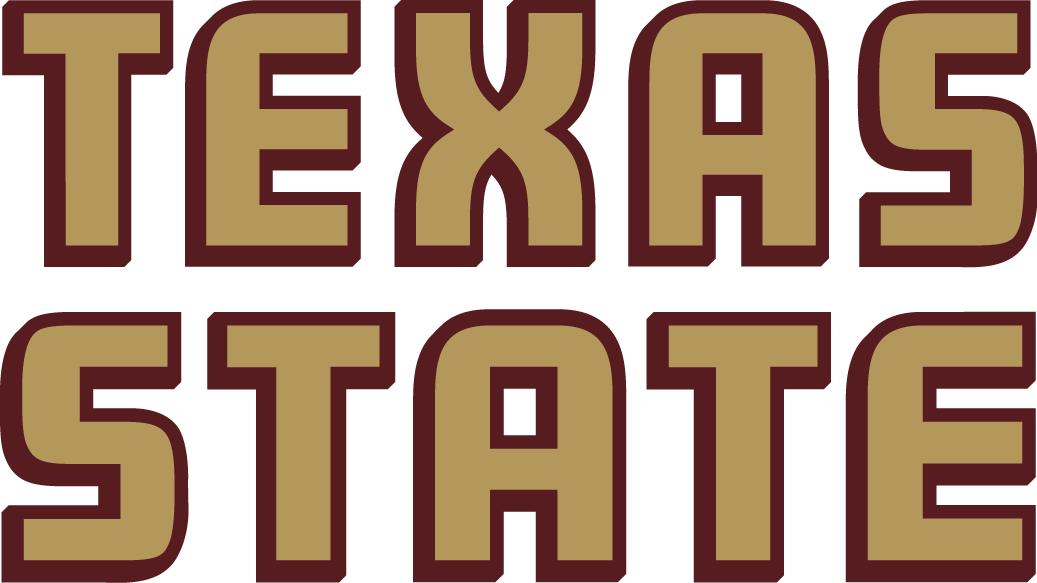 Texas State Bobcats Texas State Texas State Bobcats Texas