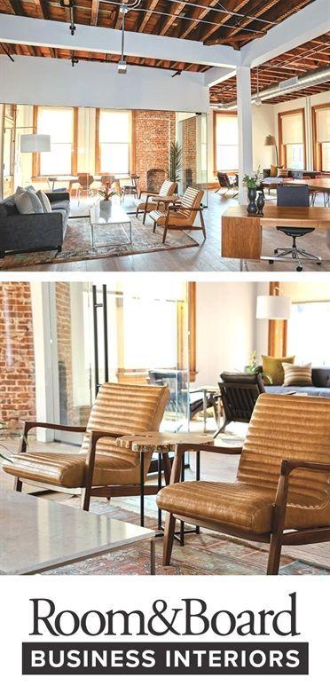 The 9 Best Free Online Interior Design Courses You Can Take Right Now The 9 Best Free Online Interior Design Courses You Can Take Right Now Interior Design online interior design courses