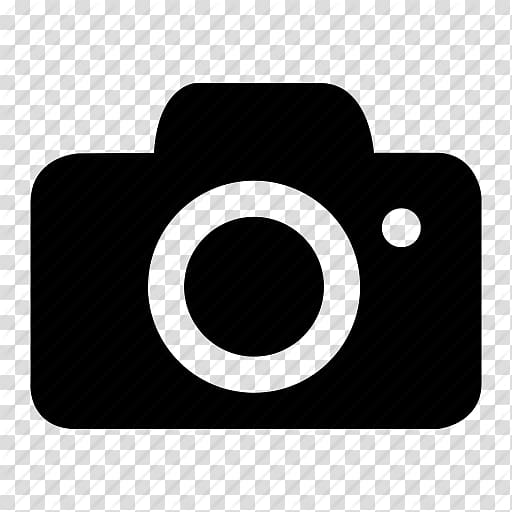 Pin By Aung Kyaw On Photographers Logo Design In 2020 Camera Logo Computer Icon Camera Drawing Simple