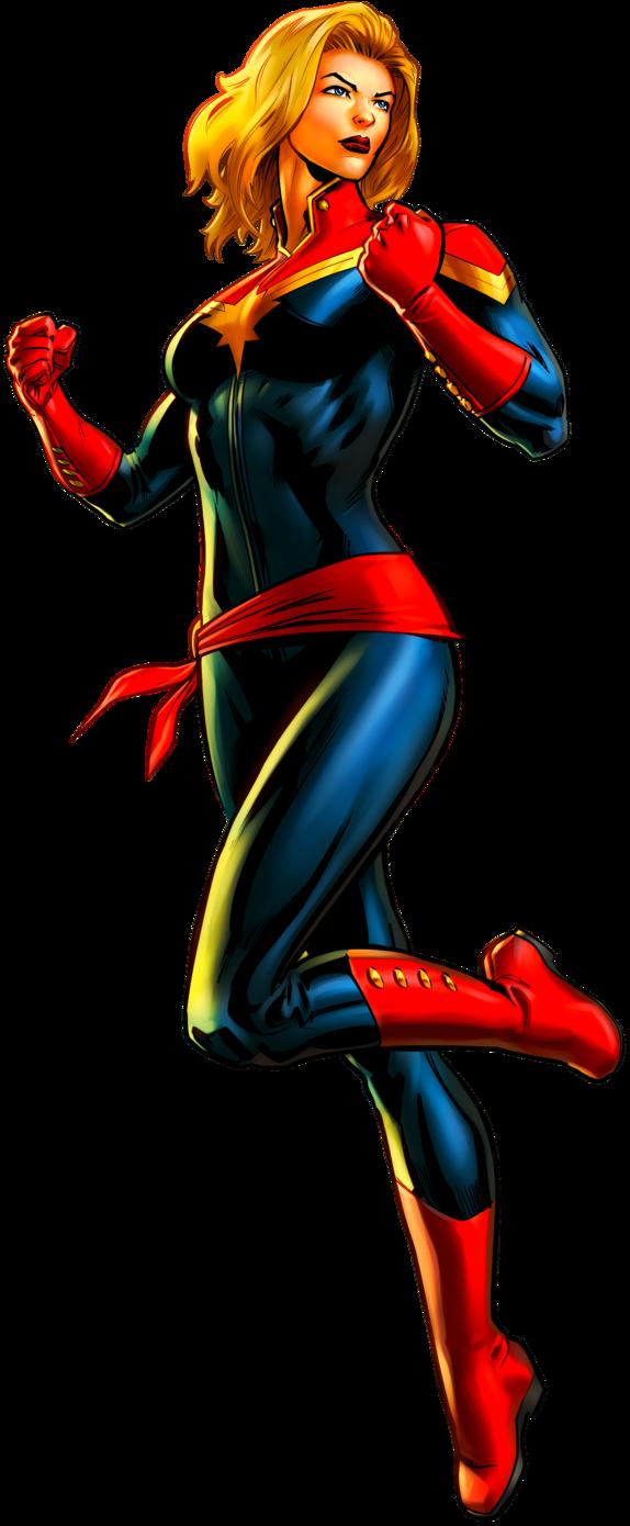 Captain Marvel By Alexiscabo1 On Deviantart Captain Marvel Ms Marvel Captain Marvel Marvel Avengers Alliance