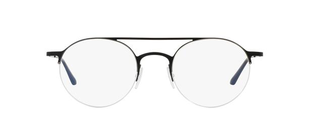 Click here to buy Giorgio Armani AR5039 3001 by Giorgio Armani at SUNSVISION.COM. Shop our selection of Contact Lenses, Optical Frames, Prescription Sunglasses.