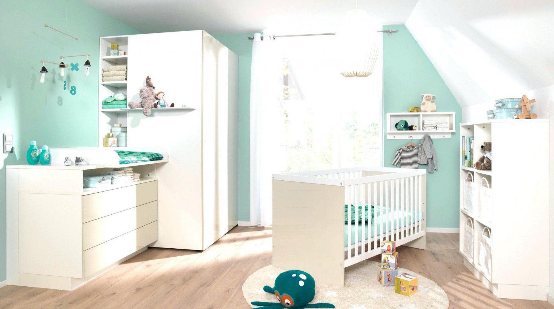 Deko Furs Zimmer Gattlich Baby Junge Sammlung Diner In von Baby ...