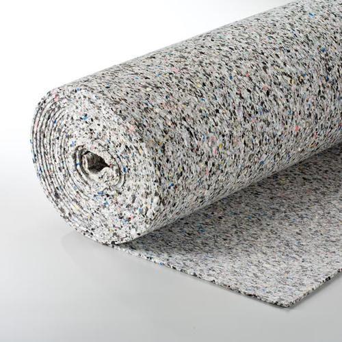 Future Foam Avalon Rebond Carpet Cushion 3 8 25 Cents
