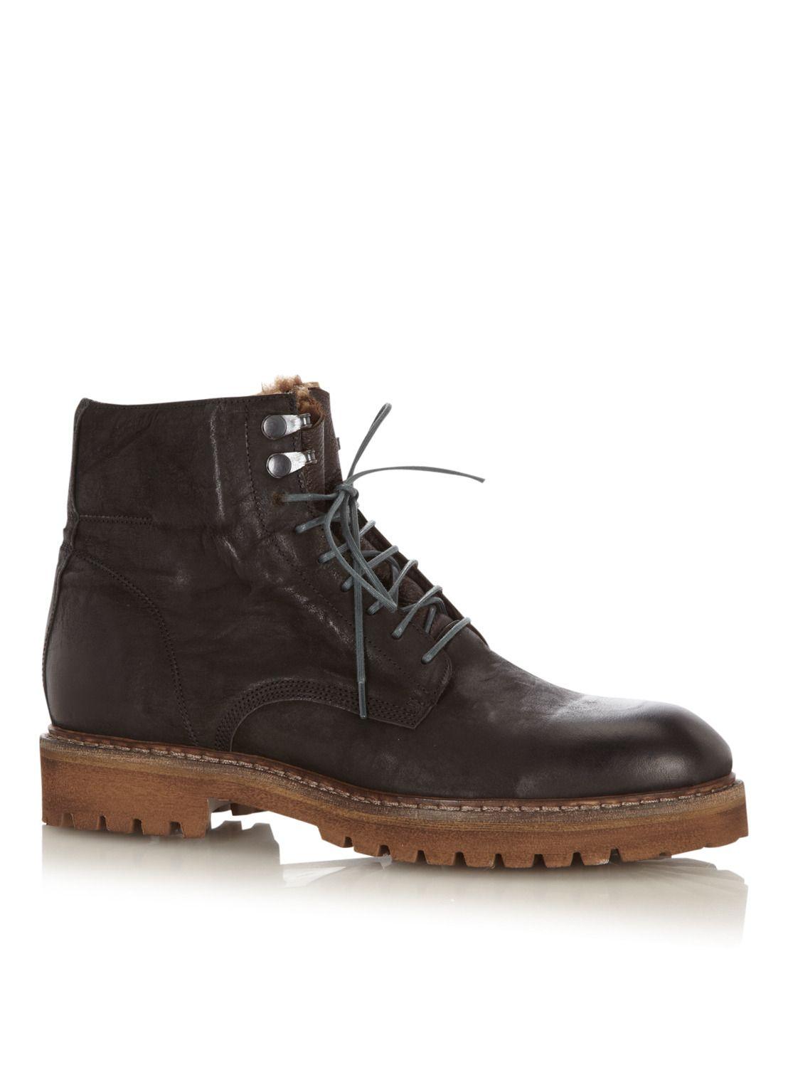 02e86c210 Atelier do Sapato | Men's Floor Wear | Timberland boots, Shoes e How ...