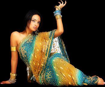 Indian Beauty Secrets - http://www.yogadivinity.com/indian-beauty-secrets