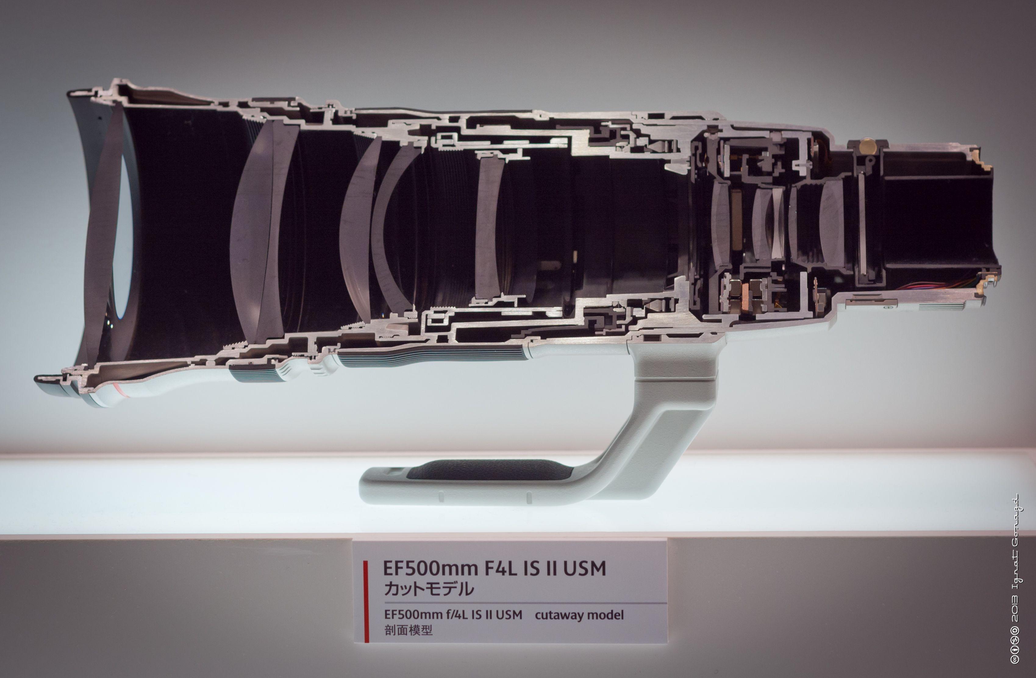Canon_EF_500mm_F4L_IS_II_USM_super_telephoto_lens_(cutaway_model).jpg…