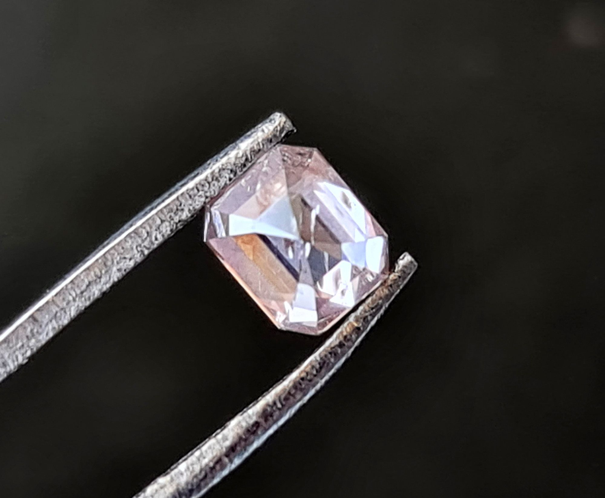 5mm Approx Gemstone For Jewelry Emerald Plain Box Shape Briolettes 16 Inch Strand Full Strand Emerald Box Shape Beads