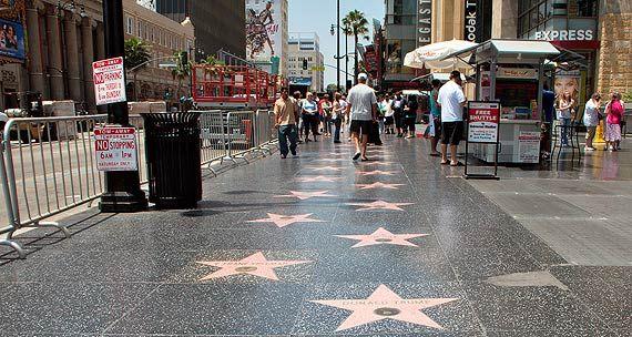 Hotels Santa Monica Blvd West Hollywood