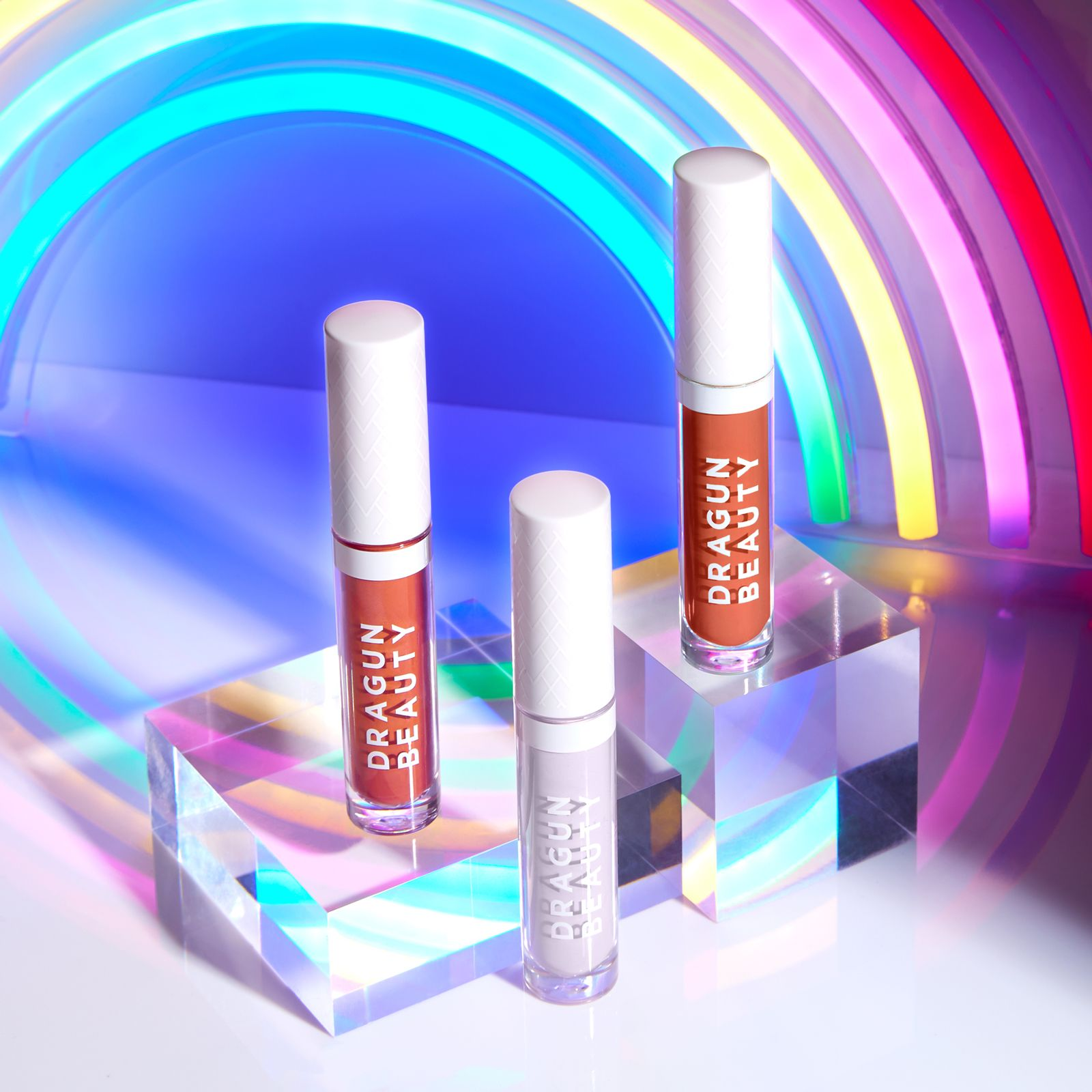 Dragun Beauty DragunFire Color Corrector Product