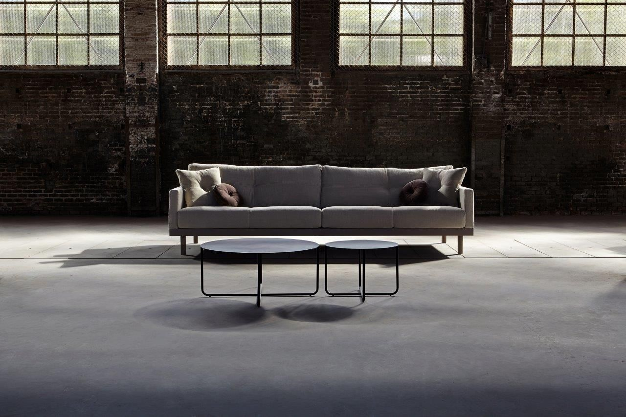 Sof By Joan Lao Sillones Y Sof S Pinterest Bespoke Sofas  # Muebles Joan Lao