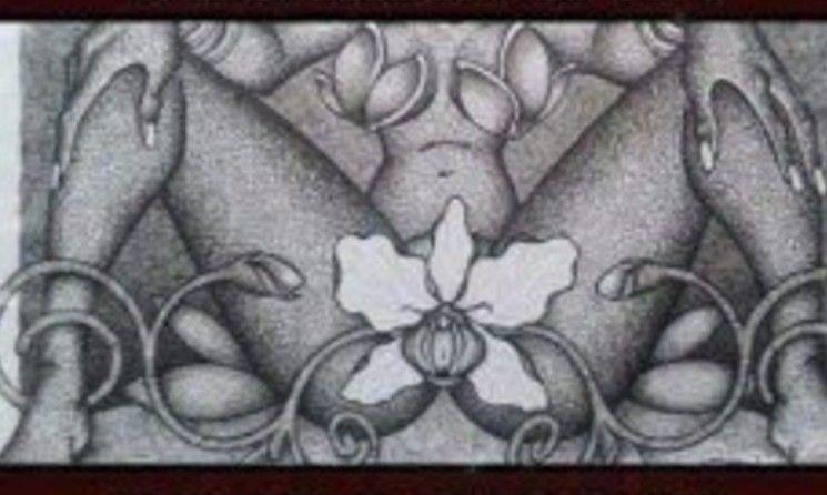 yoni tantra prostate massage