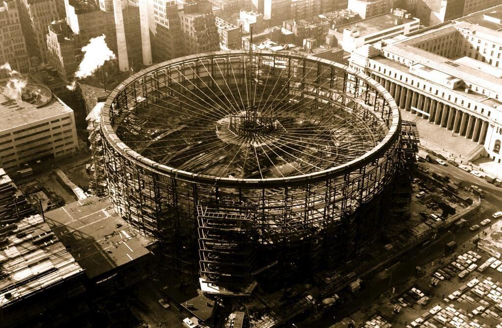 Image result for Garden City, New York history