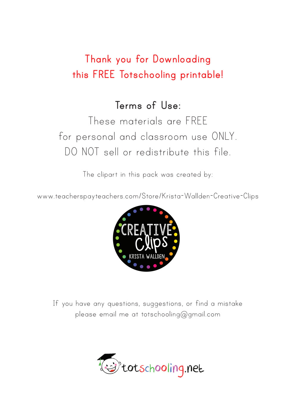 free_ABC Teeth Cleaning.pdf Google Drive Animal habitats