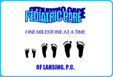 Pin On 2015 Lansing Baby Fair