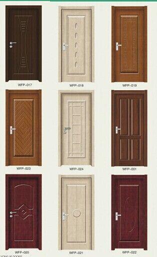 Bathroom Doors Kerala