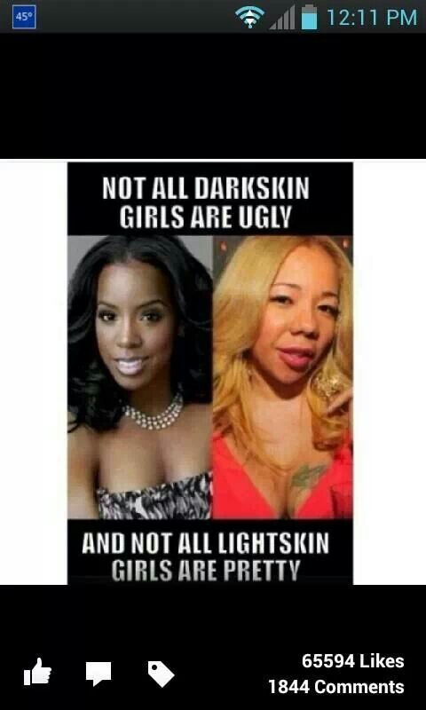 Pin By Precious Battle On Real H T Vol 2 Pretty Dark Skin Life Facts Dark Skin Girls