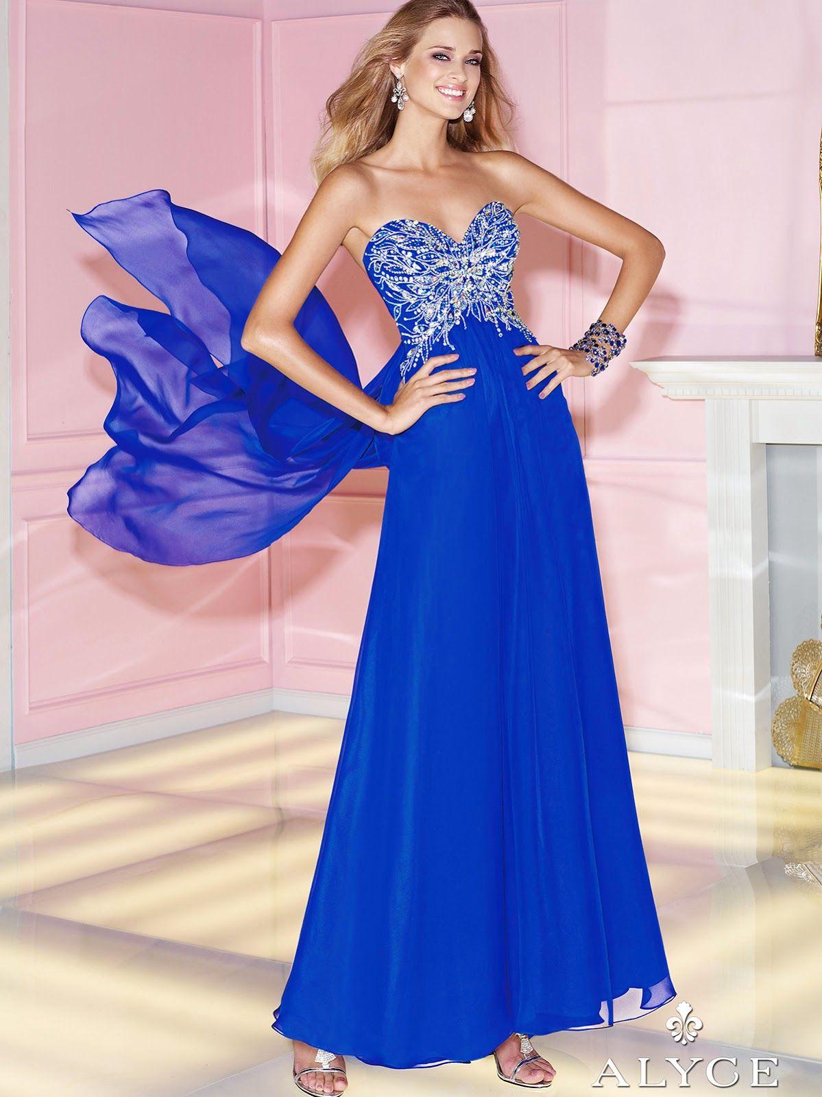 016c525e42 Modernos vestidos de graduación