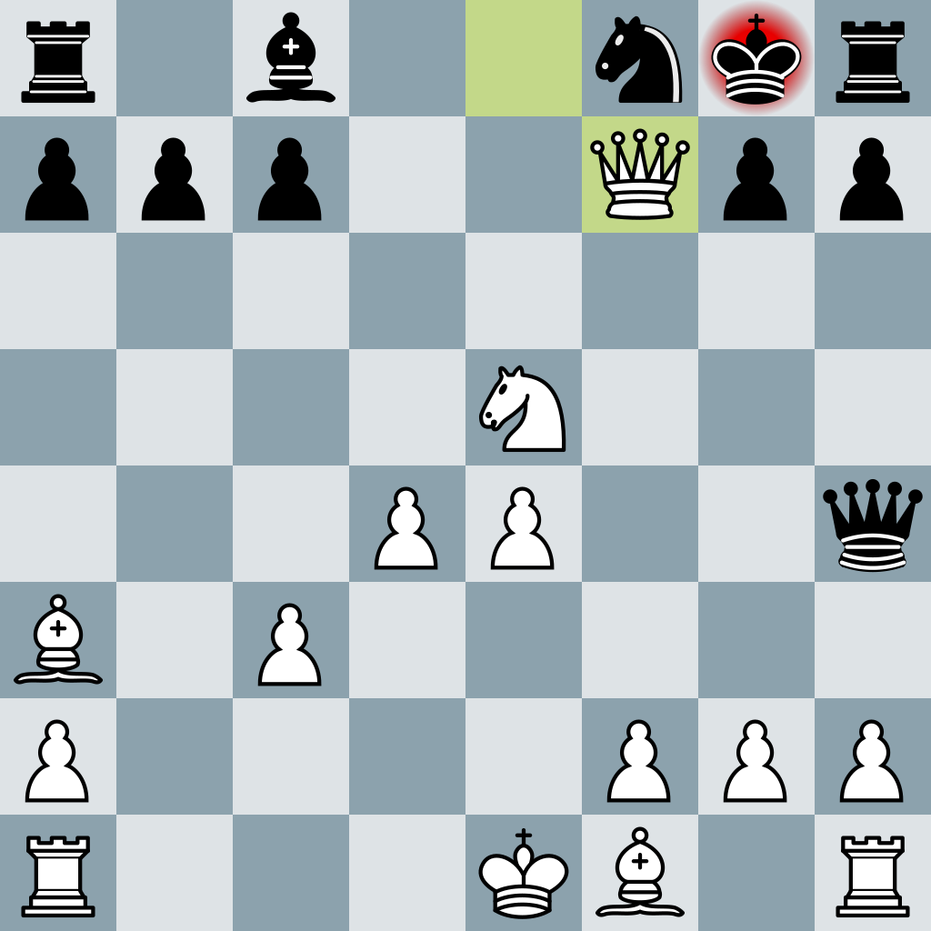 Anon Vs Anon A15 English Opening Anglo Indian Defense Scandinavian Defense Exchange Variation Lichess Org Indian Defense Chess Defense