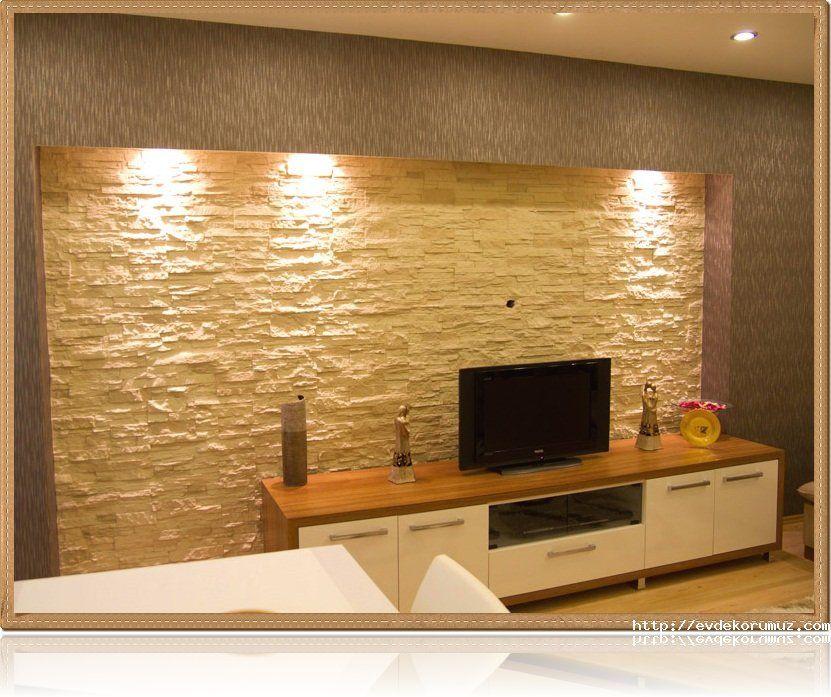 Ev Dekorasyonunda Dresuar Kullanım Önerileri ve Örnekleri