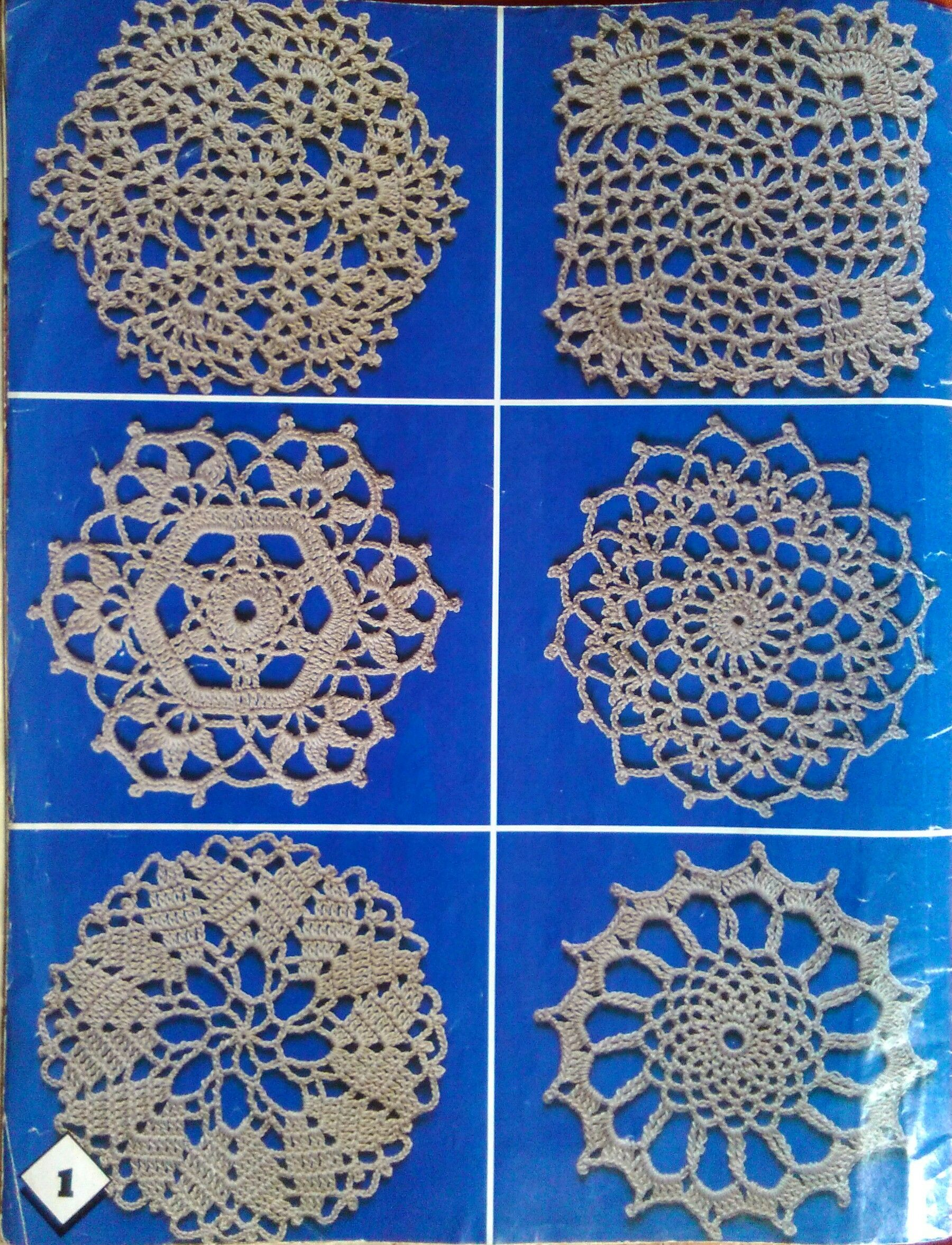 6 Pequeo Portavasos Find This Pin And More On Mi Carpeta De