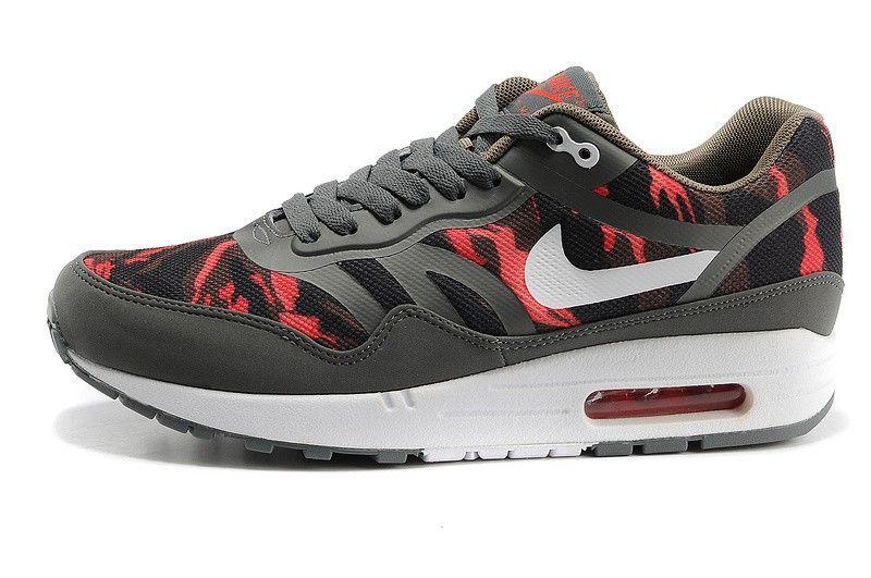 promo code 91bf4 c448f Nike Air Max 1 PRM Tape
