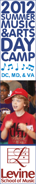 Our Kids Activities and Resources - Washington DC - Educational Vacation Bible School (VBS)