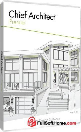 home designer interiors 2016 crack ekenasfiber johnhenriksson se u2022 rh ekenasfiber johnhenriksson se