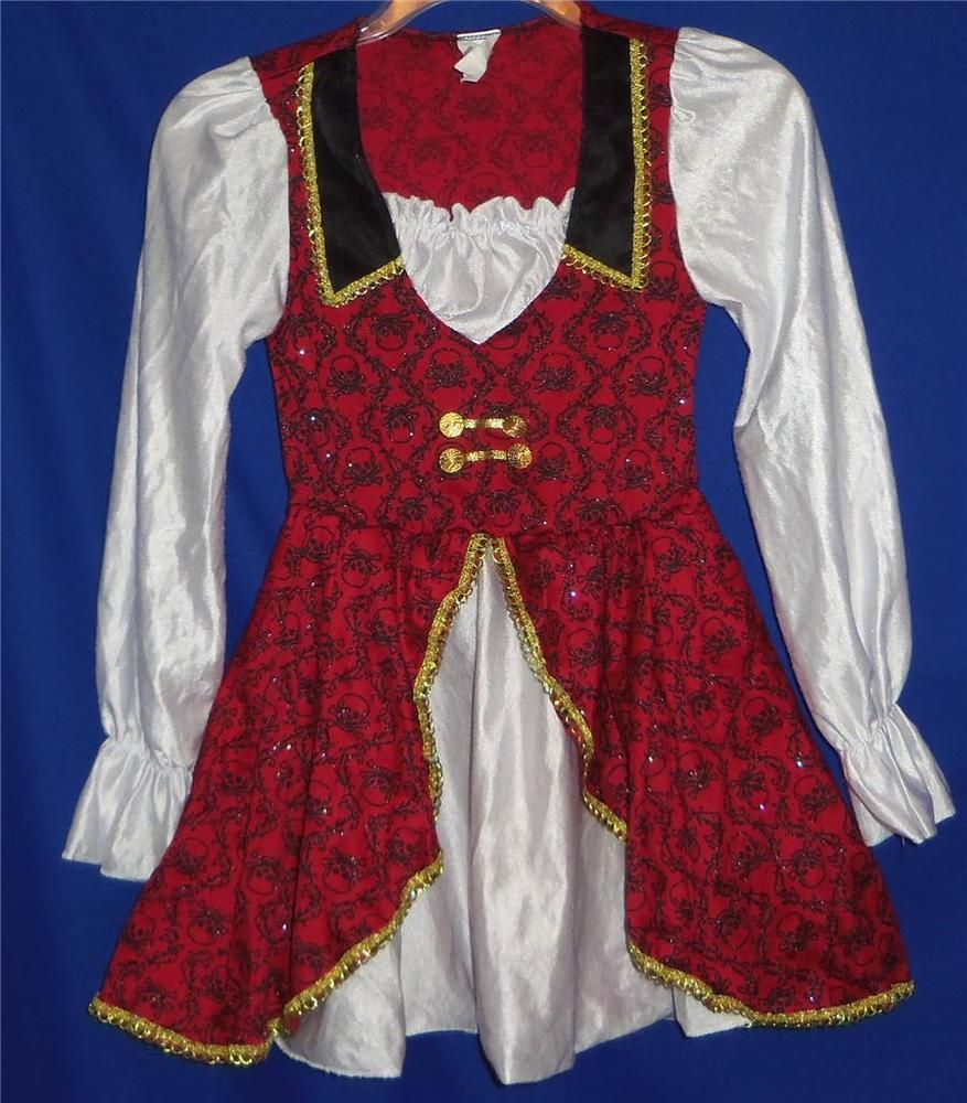 httpstoresebaycommy evergreen closet girls - Ebaycom Halloween Costumes