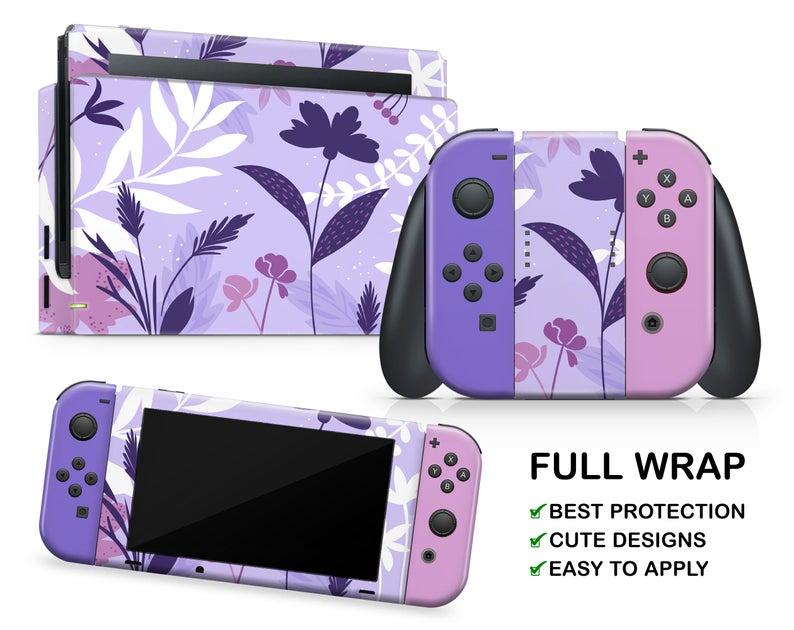 Pin on Nintendo Switch Skins
